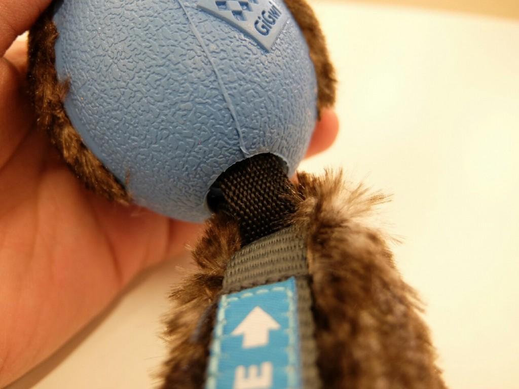 おもちゃ、グッズのブログ_4418