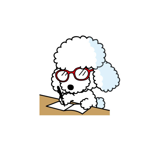 poodle_study