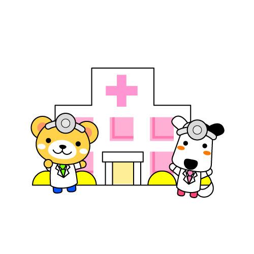 dog_hospital_blog