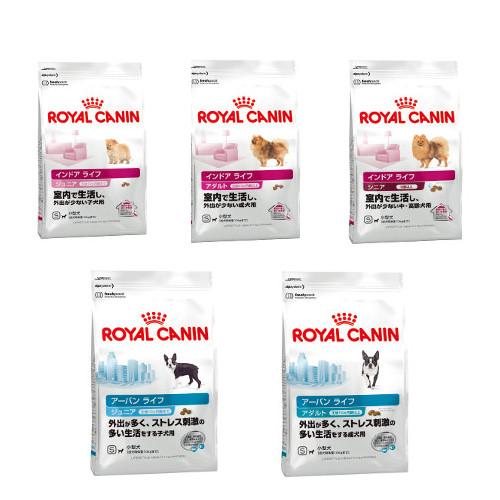 royalcanin_life