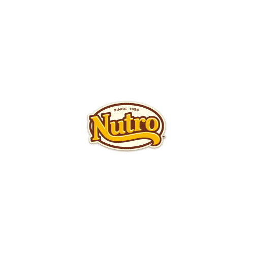 nutro_logo