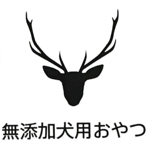ezoshika500