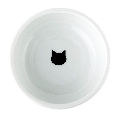 nekoichi_foodbowl