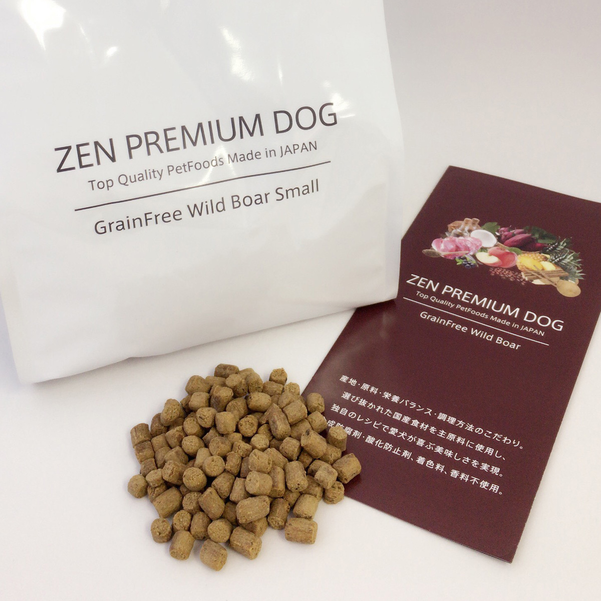zen_premium_dog_grainfree_wild_boar_square001